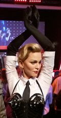 Image for Madonna - London, London