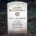Image for James McConnell-Arlington, VA