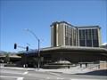 Image for MontBleu Resort Casino & Spa - Stateline, NV
