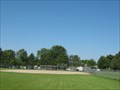 Image for Grahl Park Field - Medford, WI