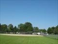 Image for Grahl Park Field - Medford, WI