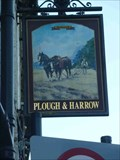 Image for The Plough & Harrow, Kinver, Staffordshire, England