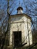 Image for Kaple na Šmukýrce - Praha 5