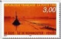Image for Passage du Gois - Noirmoutier - PdlL - France