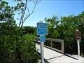 Image for Wildlife Education Boardwalk, Sanibel Island, Florida, USA
