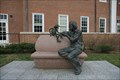 Image for Jim Henson and Kermit