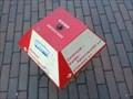 Image for 08704/009 - Haren - NL