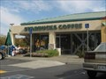Image for Starbucks - Pioneer Ave - Woodland, CA