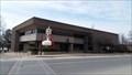Image for Station CCG Base Prescott  - Prescott, Ontario