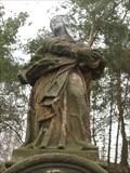 Image for Panna Maria/Virgin Mary, Kamenné Žehrovice, okres Kladno, CZ