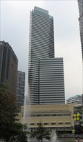 Image for Petronas Tower 3 - Kuala Lumpur, Malaysia.