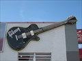Image for Guitar Center's Gibson