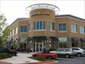 Image for Panera Bread - Chastain Rd - Kennesaw, GA