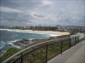 Image for Flagstaff Hill Lookout - Wollongong, NSW