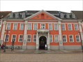 Image for Altes Rathaus, Speyer - RLP / Germany