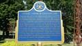 "Image for ""LOYALIST LANDING AT CATARACOUI 1784"" - Kingston, ON"