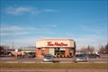 Image for Tim Hortons - Sheridan & Sweet Home, Amherst, NY