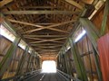 Image for Chitwood Covered Bridge - Oregon