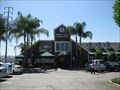 Image for Greenfield Churrascaria - West Covina, CA