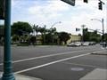 Image for Denny's - Harbor & Orangewood - Anaheim, CA