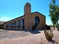 Image for Apache Wells Community Church - Mesa, AZ