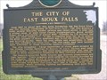Image for The City of East Sioux Falls