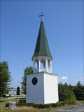Image for Former South Olive Christian Reformed Church Location - Ottawa County, Michigan