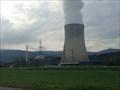 Image for Gösgen Nuclear Power Plant