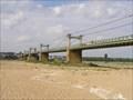 Image for Pont - Ingrandes, FR