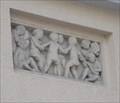 Image for Dancers and Musicans - Wildermut-Gymnasium Tübingen, Germany, BW