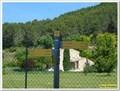 Image for 107 m - Ecole de la Roquette - Cheval Blanc, France