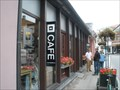Image for David's Cafe - Stege, Møn, Denmark