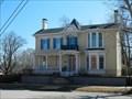 Image for Wright House - Lexington, Mo.