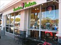 Image for Jamba Juice - Main St - Los Altos, CA