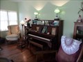 Image for Wray House Piano  - Davie, FL
