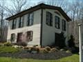 Image for Mount Laurel Grange #6 - Mt. Laurel, NJ