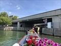 Image for Écluse 9 Arsenal - Canal St Martin - Paris-Arsenal, France, UK
