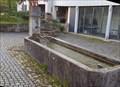 Image for Village Fountain - Kilchberg, BL, Switzerland