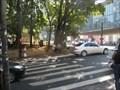 Image for Avenida Paulista Waytour - Sao Paulo, Brazil