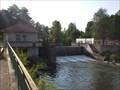 Image for Wasserkraftwerk Rentschler - Nagold, Germany, BW