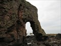 Image for Elephant Rock - Boddin, Angus.