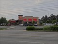 Image for Applebee's Restaurant - N.  St. Augustine Road, Valdosta, GA
