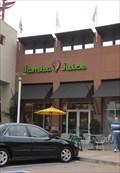 Image for Jamba Juice - Douglas - Roseville, CA