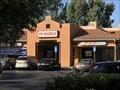 Image for TK Noodles - San Jose, CA