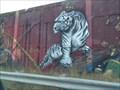 Image for Superbe murale - Brossard, Québec, Canada