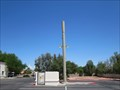 Image for Light Post Cell Tower - Gilbert, Arizona