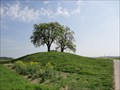 Image for Celtic Burial Mound 'Baisinger Bühl' - Baisingen, Germany, BW