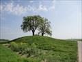 Image for Celtic Burial Mound 'Baisinger Bühl' - Baisingen, Germany, BW