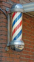 Image for Randi's Barber Shop - Colville, WA