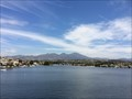 Image for Lake Mission Viejo Overlook - Mission Viejo, CA
